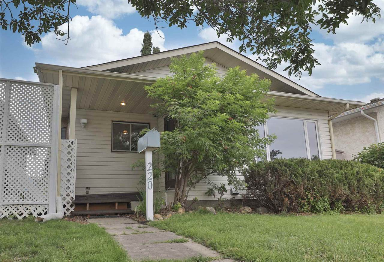 220 Porter Ave - Photo 1