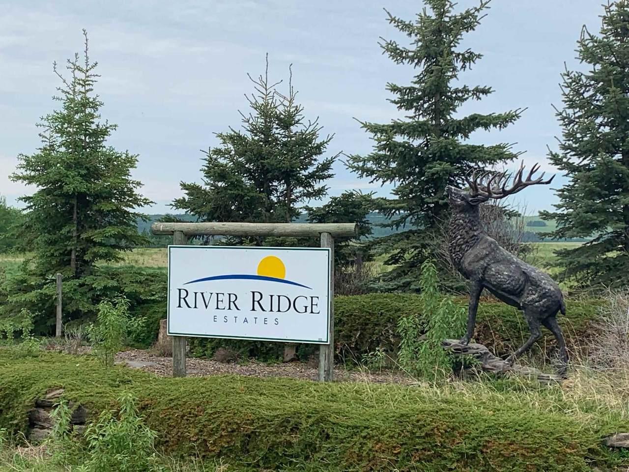 8 River Ridge Estates - Photo 1