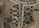 308 Aurora Way - Photo 1