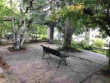 5718 Garden Meadows Drive - Photo 8