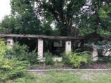 5718 Garden Meadows Drive - Photo 2