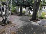 5718 Garden Meadows Drive - Photo 26