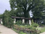 5718 Garden Meadows Drive - Photo 3