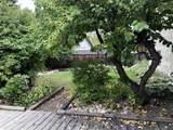 5718 Garden Meadows Drive - Photo 28