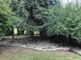 5718 Garden Meadows Drive - Photo 29