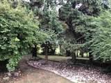 5718 Garden Meadows Drive - Photo 30