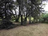 5718 Garden Meadows Drive - Photo 32