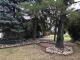 5718 Garden Meadows Drive - Photo 33