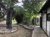 5718 Garden Meadows Drive - Photo 34