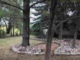5718 Garden Meadows Drive - Photo 35