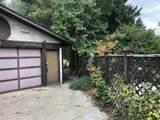 5718 Garden Meadows Drive - Photo 36