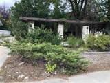 5718 Garden Meadows Drive - Photo 37