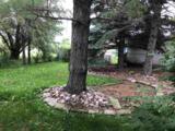 5718 Garden Meadows Drive - Photo 4