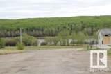 110 4231 Twp Rd 553 - Photo 6