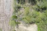 112 4231 Twp Rd 553 - Photo 7