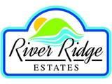 9 River Ridge - Photo 1