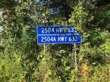 2504 Hwy 633 - Photo 1