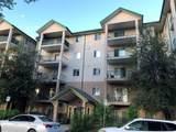 114 11325 83 Street - Photo 1