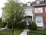 9832 104 Avenue - Photo 1