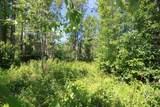 19 54406 Rge Rd 15 - Photo 4