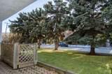 109 10545 Saskatchewan Drive - Photo 12