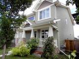 193 Cranston Place - Photo 1