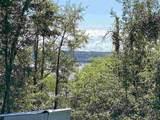 26227 Meadowview Drive - Photo 1