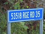53518 R. Rd.35 - Photo 1