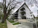 109 10837 83 Avenue - Photo 1