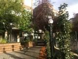 302 10411 122 Street - Photo 1
