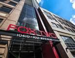 1303 10410 102 Avenue - Photo 1