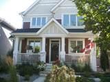 8507 Summerside Grande Boulevard - Photo 1