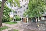 202 10827 85 Avenue - Photo 1