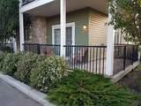 109 4922 52 Street - Photo 1