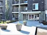 121 270 Mcconachie Drive - Photo 1
