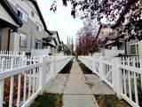 36 465 Hemingway Road - Photo 2