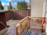 153 87 Brookwood Drive - Photo 32