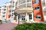 405 5211 50 Street - Photo 1