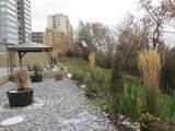 1703 12303 Jasper Avenue - Photo 13