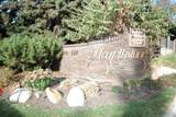 155 Hearthstone - Photo 1