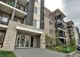 114 11808 22 Avenue - Photo 1