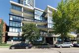 102 11930 100 Avenue - Photo 1