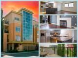 401 11203 103A Avenue - Photo 1