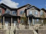 117 3305 Orchards Link Sw - Photo 1