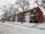 312 10555 93 Street - Photo 1