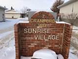 6 7 Cranford Way - Photo 1