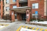 215 11441 Ellerslie Road - Photo 1