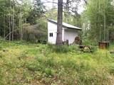 20-42214 Twp Rd 650 - Photo 1