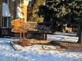 15 Ridgewood Terrace - Photo 1