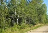 63220 433 Range Road - Photo 1